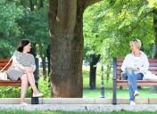 Aspectos psicológicos en la comunicación