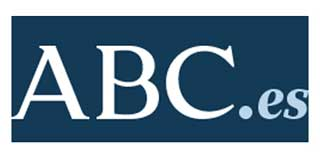 Entrevista a Mª Teresa Estellés en ABC