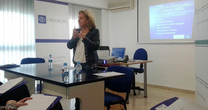 Mª Teresa Estellés