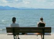 Vacaciones y divorcio