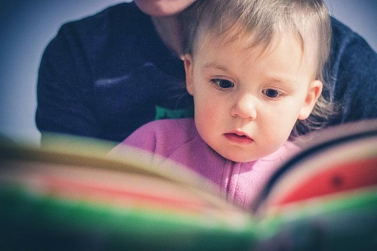 14 de mayo, día de la concienciación sobre el diagnóstico de la apraxia del habla infantil