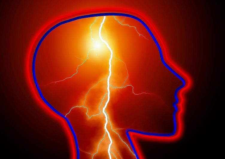 25 de mayo: Día Mundial de la Enfermedad Vascular Cerebral