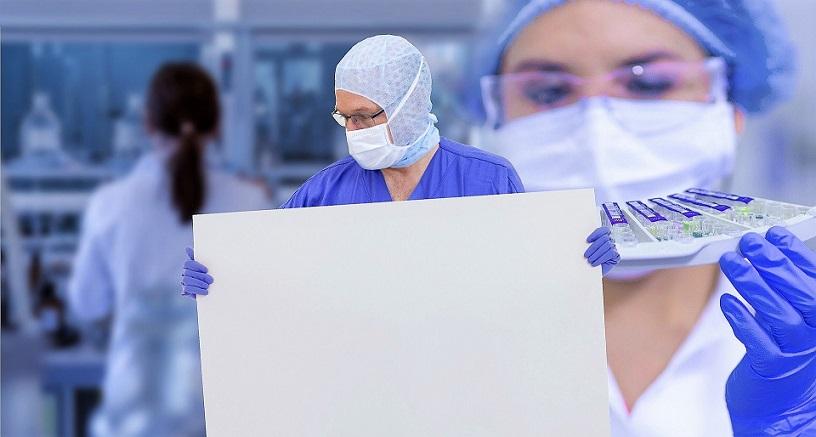 La importancia del tratamiento logopédico para personas intubadas por Covid-19