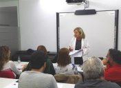 Nuevo curso en Ortofón para profesionales del mundo del periodismo y la comunicación