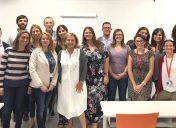 Nuevas sesiones del curso Cuidados y uso de la voz en el docente