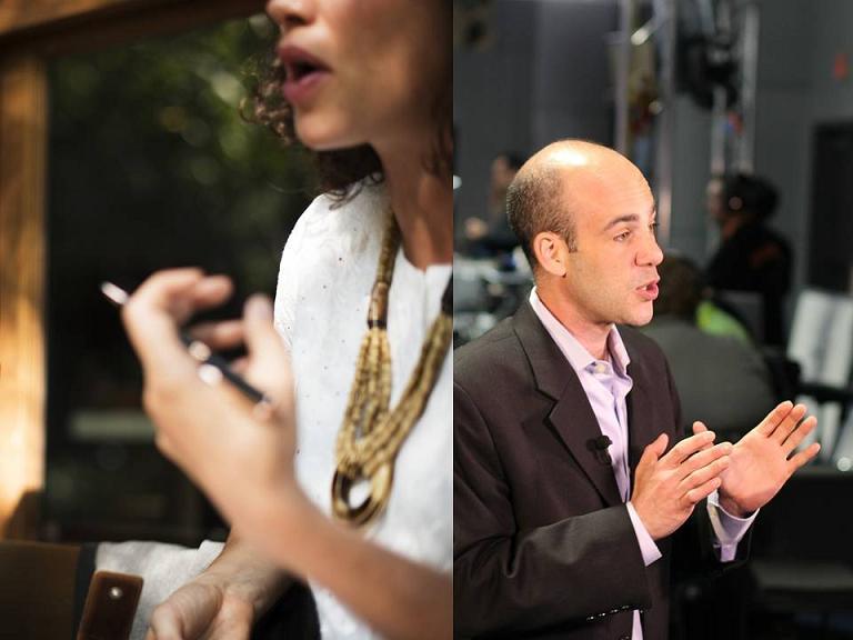 Cómo mejorar las habilidades comunicativas y perder el miedo a hablar en público
