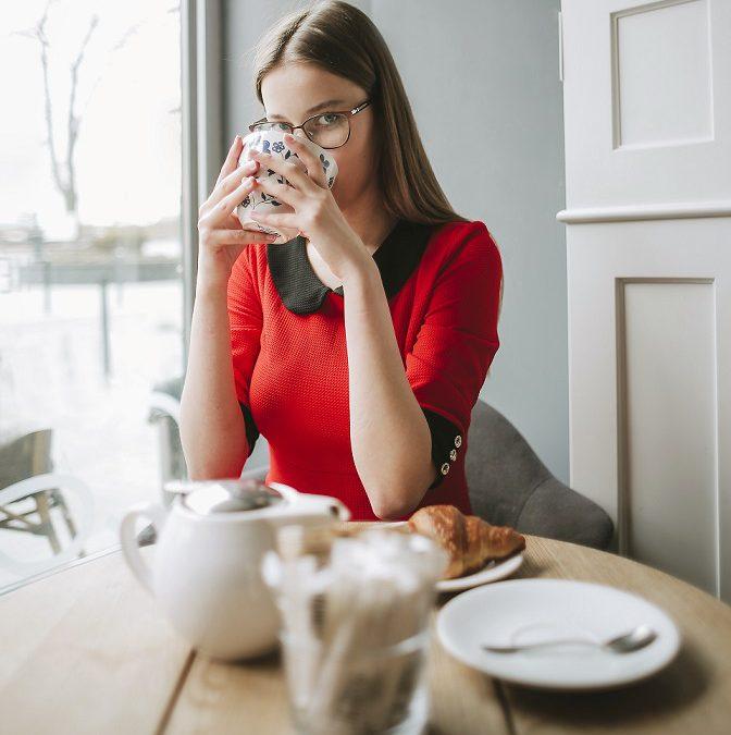 Hábitos y consejos en deglución atípica para seguir en casa