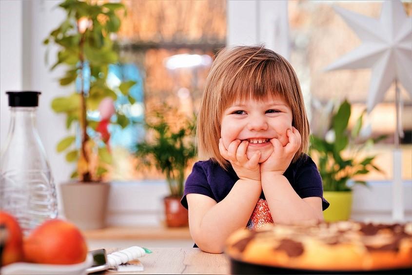 Pautas de higiene vocal en disfonía infantil para seguir en casa