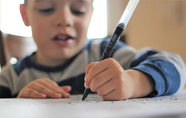 Dislexia: especialistas, detección y tratamiento