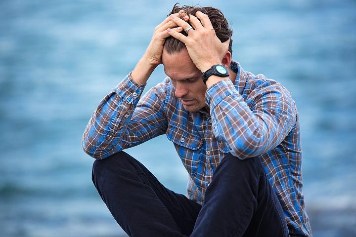 Estrés: qué es y cómo afrontarlo