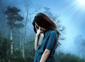 Qué es y cómo se manifiesta una fobia social