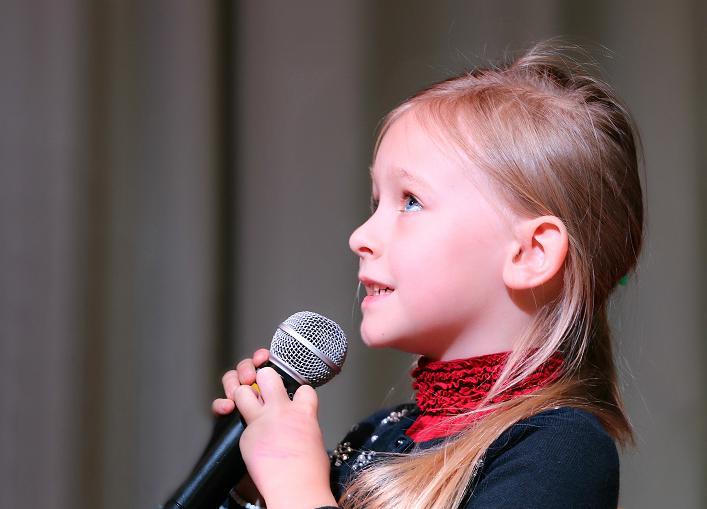 La disfemia y la importancia de una intervención temprana