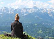 Mindfulness: técnica efectiva contra los efectos emocionales negativos que genera un diagnóstico de cáncer