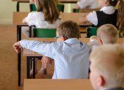 Por qué la oratoria debería incorporarse al sistema educativo español