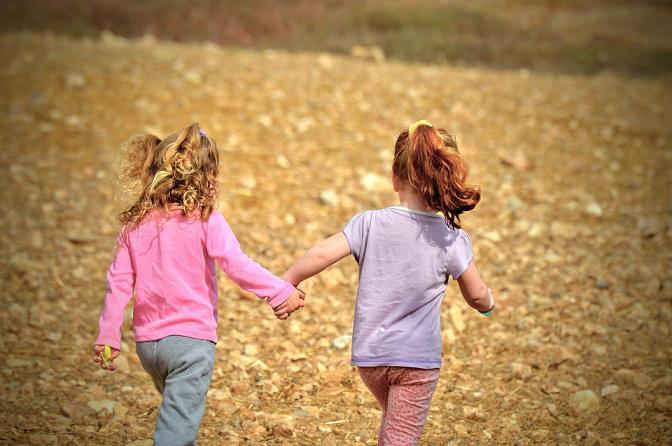 Qué son los cambios y cómo afectan a los más pequeños