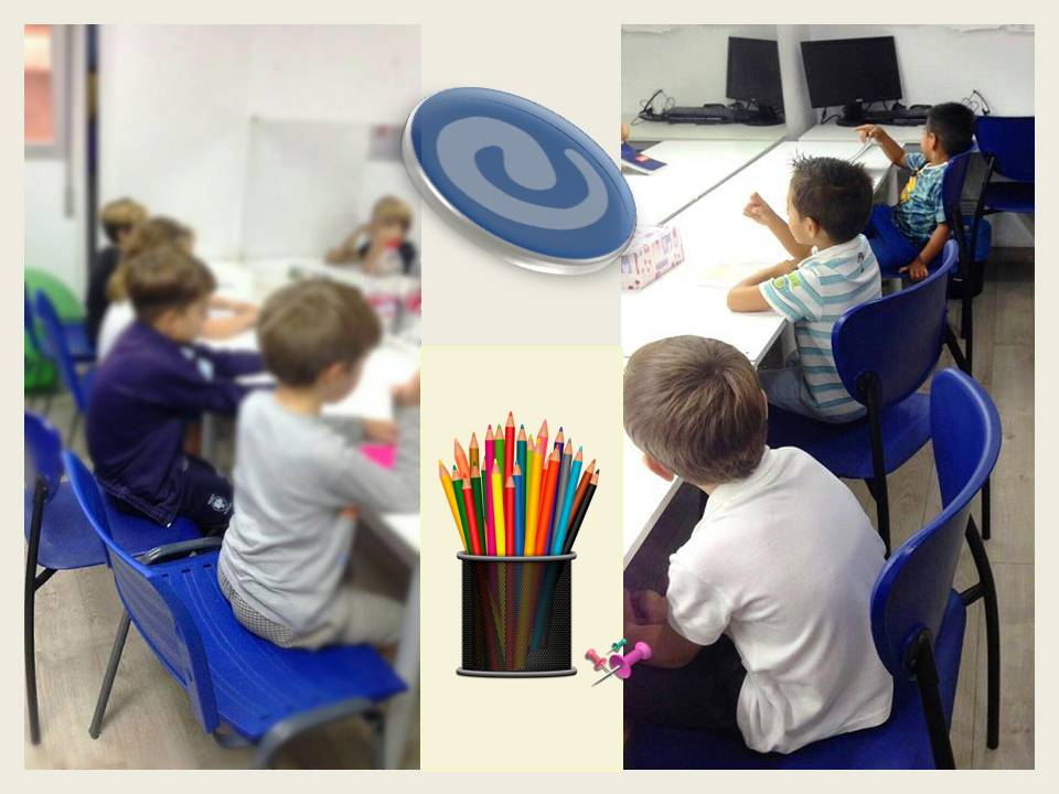 """En marcha """"Aprender a aprender"""", la acción educativa de Ortofón para niños de Primaria y ESO"""