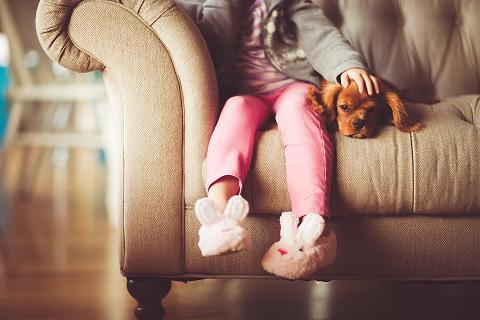 La Academia Americana de Pediatría reconoce al Neurofeedback como un tratamiento eficaz en el TDAH
