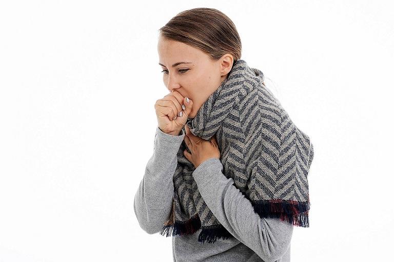 ¿Detectar la presencia de Covid-19 a través de la voz o la tos?