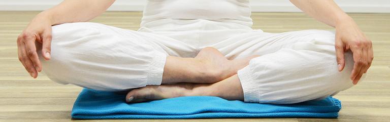 Consigue el equilibrio entre el cuerpo, la mente y las emociones