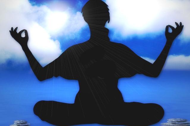 Clases de yoga en Ortofón