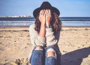 Alexitimia, el trastorno neurológico que nos impide amar