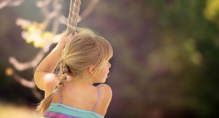 Cómo fomentar la responsabilidad en los más pequeños
