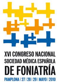 Congreso Nacional de la Sociedad Médica Española de Foniatría