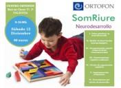 Curso Falso positivo TDA-TDAH y trastornos del aprendizaje