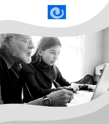 La Logopedia en las tecnologías de la información y comunicación