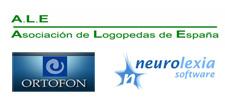 Tecnologías de la información y comunicación en la logopedia