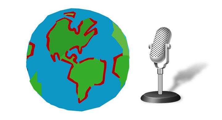 Día mundial de la Voz 2017