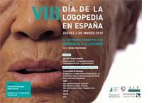 VIII Día de la Logopedia en España