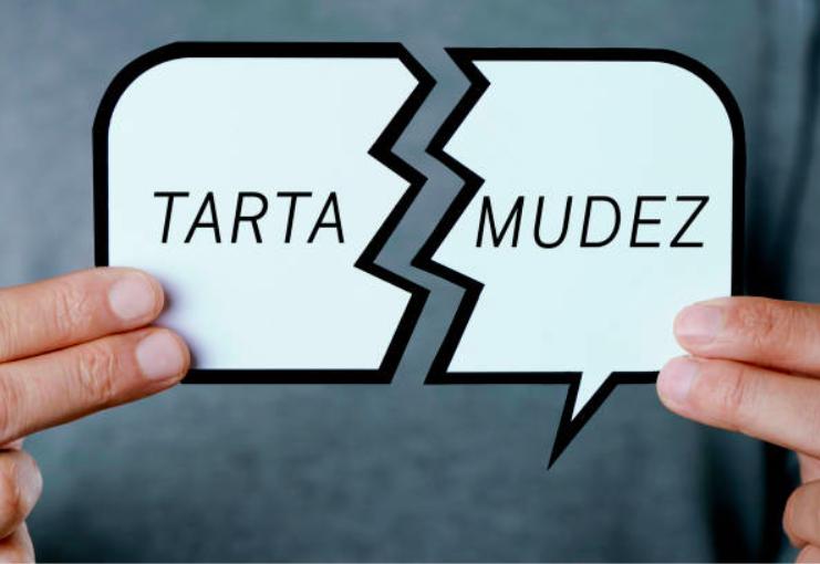 Día Mundial de la Tartamudez o Disfemia