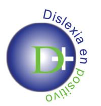 II Jornada anual de la Asociación Andaluza de Dislexia (ASANDIS)