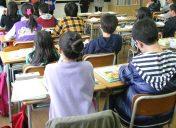 La dedicación y el trabajo de ASANDIS logran la puesta en marcha en Andalucía de un Plan para la Dislexia