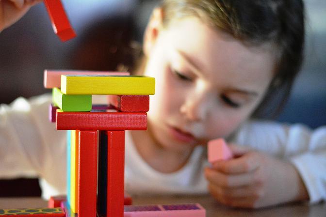 Ortofón pone en marcha importantes novedades en el área de Neuropsicología del TDAH