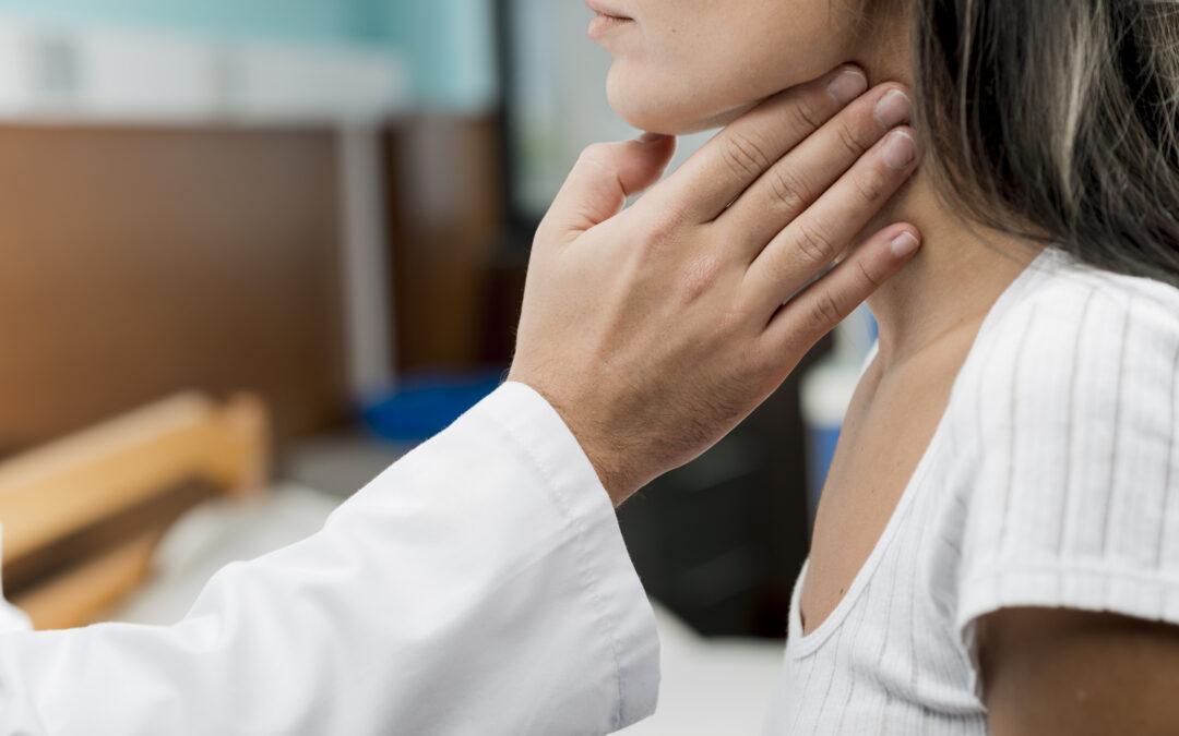 Cómo el logopeda ayuda a los pacientes con Covid-19 a recuperar su voz
