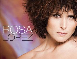 Rosa López y su positiva evolución vocal