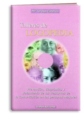 Talleres de Logopedia