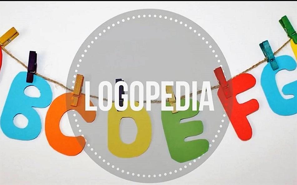 ¿Por qué las clínicas de Logopedia no aparecen incluidas dentro de aquellas actividades que han de quedar temporalmente suspendidas durante el estado de alarma?