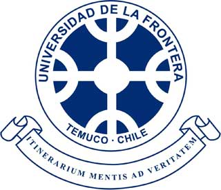 Convenio entre Ortofón y Universidad de La Frontera de Chile