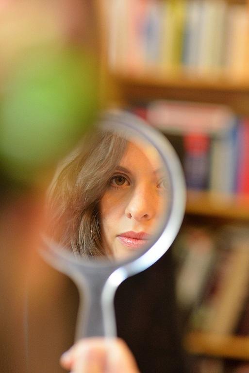 El psicólogo responde… ¿Qué es la prosopagnosia?