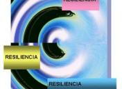 La resiliencia