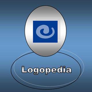 Servicios de logopedia