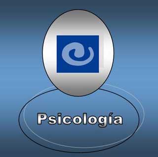Servicios de Psicología para adultos y niños