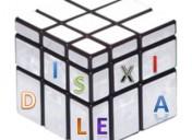 Taller de intervención en dislexia