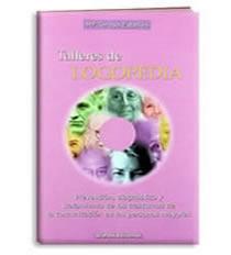 Libro Talleres de Logopedia