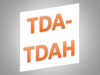 ¿Qué hacer ante un posible caso de TDAH?
